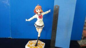 Japan Anime Manga Extra Figure Unknown character (542