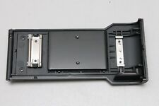 CANON T80 SLR FILM BACK DOOR COVER (other parts available-please ask)