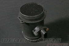 Audi 3.7 4.2 A8 4D 4E A6 4B 4F Luftmassenmesser 077133471J LMM air mass meter