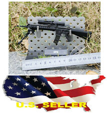 ❶❶**New** 1/6 Soldier Weapon Model Toys - SPR Rifle Ship from U.S.❶❶