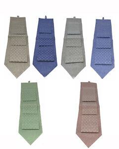 Porta rotolo in tessuto 3 postI da appendere portarotoli carta igienica da muro