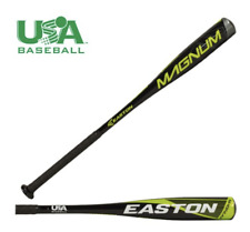 Baseball Bat 29 Inch USA Approved Boys Little League 2018 Easton Youth for Best