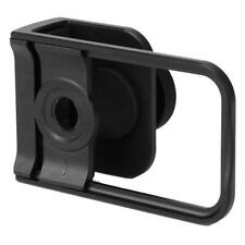 Moment O-Series Lens Mount for iPhone, Samsung Galaxy/Note, Google Pixel,OnePlus