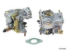 Brosol Carburetor fits 1960-1974 Volkswagen Beetle Transporter Beetle,Karmann Gh
