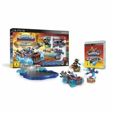 Skylanders supercompresores Starter Pack-Playstation 3 (PS3) - bles 02172