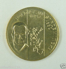 Poland Commemorative Coin 2 Zlote 2009 UNC, Wald Strzeminski
