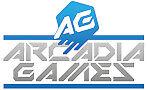 Arcadia Games La Spezia