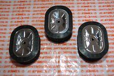 4402 Stihl 3x HD2 Filter Luftfilter 046 066 088 MS441 MS460 MS461 MS650 MS660