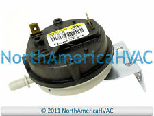 "ICP Heil Tempstar Air Pressure Switch 1170927 0.50"" WC"