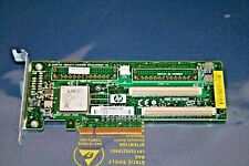 447029-001 - HP Smart Array P400 PCI-Ex8 8-Port SAS Low Profile Raid Controller