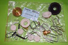 De Dietrich surtido accesorios condensador pieza de recambio original 200002782 (512)