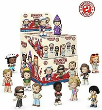 Mystery Mini: Stranger Things S3 Random Funko POP! Vinyl Figure