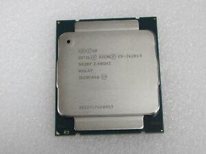 Intel Xeon E5-2620V3 SR207 2.40GHz LGA2011-V3 (NEU) mit Rechnung inkl. MwSt.