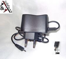 Netzteil Ladegerät Ladekabel Ersatz Nokia AC-3E N70 N71 N73 N95 N80 X6 5230 8800