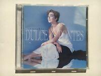 CD - DULCE PONTES - Caminhos - Clean Used - GUARANTEED