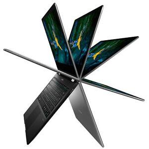 "MEDION E3222 Notebook Laptop 33,7cm/13,3"" Intel N5030 128GB SSD 4GB Intel UHD"