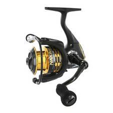 Jenzi Fishing Reel Nakima Highspeed Fx 2500 Predator Fish 9+1 Ball Bearing