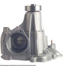 New Water Pump  Cardone Industries  55-83138