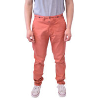 Jack & Jones Men's Erik Tape Chino Pants (Retail $70)
