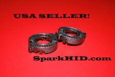 Hella Xenon  E55 Mercedes HID D1S Bulb Holder RETAINER holder bulb lock