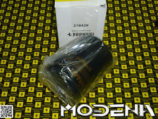 Ferrari Original Ölfilter Oil Filter Cartridge FF Enzo 599 GTB GTO FXX 218429