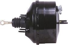 A1 Cardone Remanufactured Power Brake Booster 54-73189 Ranger
