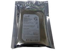 "Seagate 160GB 2MB 7200RPM (PATA) IDE Ultra ATA/100 3.5"" Hard Drive -ST3160215ACE"
