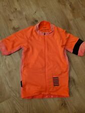 Rapha Pro Team Jersey - Mens Size Extra Small Coral