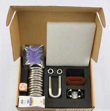 MEGA PENIS ENLARGEMENT System Stretcher Extender Enlarger Male Enhancement Tool
