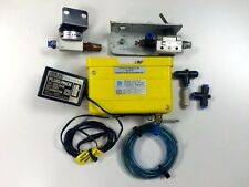 "Druck DPI 700 Druck Digital Pressure Gage ""KIT"""