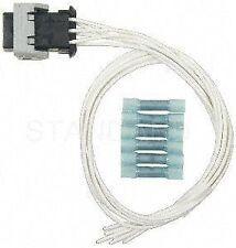 Standard Motor Products S931 Oxygen Sensor Connector