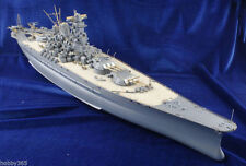 <Hobby365> New 1/350 YAMATO SUPER DETAIL-UP DX PACK for Tamiya #MD35024#