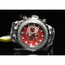 Relojes de pulsera Invicta Hecho en Suiza