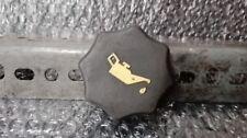 FIAT DUCATO 2.3 JTD 2002-2006 OIL FILLER CAP