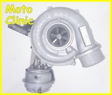 Turbolader VOLVO S60 S80 V70 XC70 XC90 2,4 D5 Motor D5244T 723167-5007S 3847392