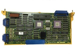 Fanuc Board A16B-1211-0920