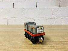 Frank - Thomas The Tank Engine & Friends Wooden Railway Trains