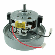 YDK Type Vacuum Hoover Cleaner Motor 240V For Dyson DC04, DC07, DC14