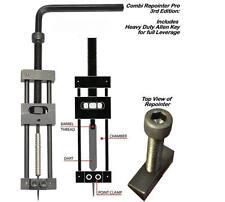 Dart repointing Werkzeug palmare repointer RE PUNKT Tipp Punkte freccette acciaio