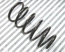FIAT Coupe 1.8/2.0/16 V/20 V/IE/TURBO NUOVA Molla Elicoidale Sospensione Posteriore