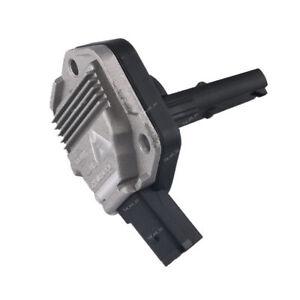 For Audi A4 A6 A8 TT Quattro S6 S8 02 03 Engine Oil Level Sensor 6PR008079-02