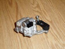 HONDA CBR1000RR SC59 FIREBLADE OEM STANDARD STEERING DAMPER UNIT 2010-2011