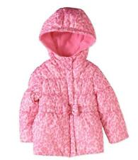 Toddler Girl Child of Mine by Carters Puffer Jacket...