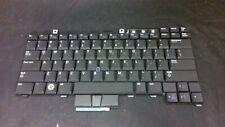 Dell 0Uk717 Laptop Keyboard Nsk-Dbc01 Pk130Af2A00