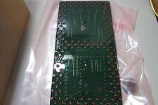 Daktronics OA-1611-5113 Red Led Scoreboard Digit 18-1/4'' x 9-3/8'' New!