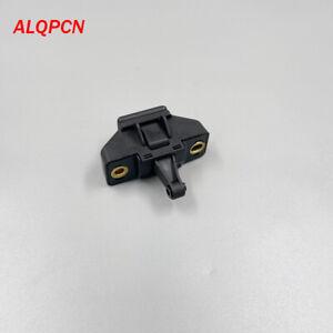 TAILGATE LOCK LATCH CATCH FOR RENAULT CLIO MK1 MK2 KANGOO 7700838546