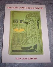 ARTI E MESTIERI COPERTINE di libri pubblicato nel maggio 2012