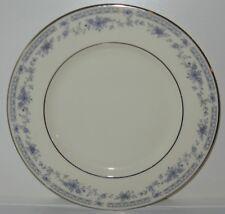 Minton Bellemeade Bread Plate