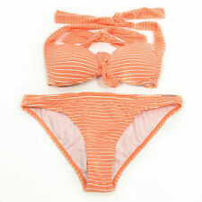 Billabong Bikini Swimwear for Women