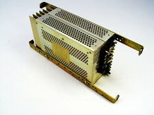 TDK Kepco RMD 24-B-48 Power Supply